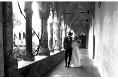 Photo 105.in Weddings (33)