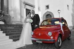 Photo 105.in Weddings (43)