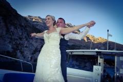 Photo 105.in Weddings (213)