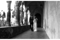 Photo 105.in Weddings (32)