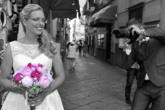 Photo 105.in Weddings (121)