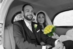 Photo 105.in Weddings (129)