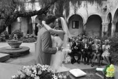 Photo 105.in Weddings (130)