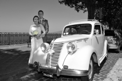 Photo 105.in Weddings (131)