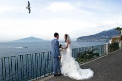 Photo 105.in Weddings (138)