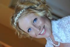 Photo 105.in Weddings (146)