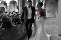 Photo 105 Weddings 2016 (595)