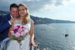 Photo 105.in Weddings (111)