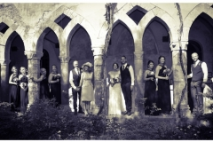 Photo 105.in Weddings (155)