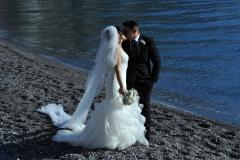 Photo 105.in Weddings (70)
