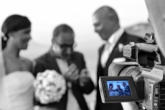 Photo 105.in Weddings (71)