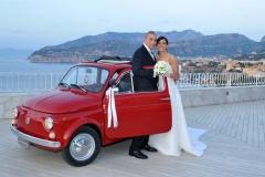 Photo 105.in Weddings (72)