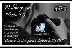 Photo 105.in Weddings (74)