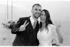 Photo 105.in Weddings (76)