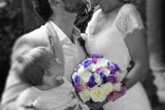 Photo 105.in Weddings (78)