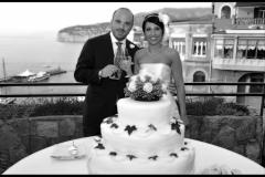 Photo 105.in Weddings (82)