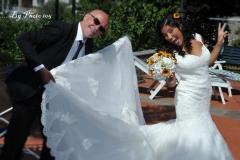 Photo 105.in Weddings (83)