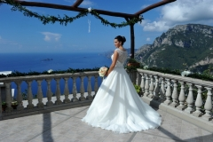 Photo 105.in Weddings (87)