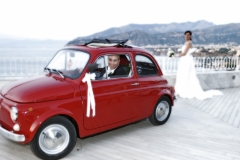 Photo 105.in Weddings (88)