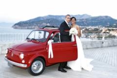 Photo 105.in Weddings (89)