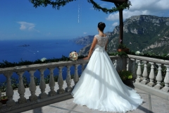 Photo 105.in Weddings (90)