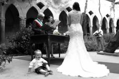 Photo 105.in Weddings (94)