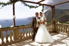 Photo 105.in Weddings (97)
