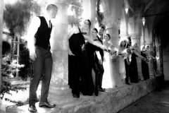 Photo 105.in Weddings (157)