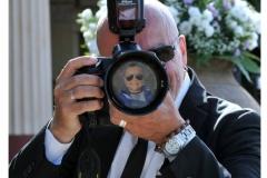 Photo 105.in Weddings (28)
