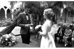 Photo 105.in Weddings (31)