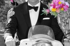 Photo 105.in Weddings (41)