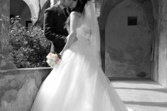 Photo 105.in Weddings (92)